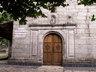Igrexa de Santa Mariña