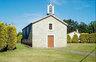 Capela de San Marcos