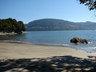 Praia de Almieiras