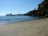Praia Coído