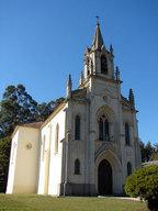 Igrexa de San Xosé