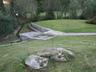 Parque O Piñeiro