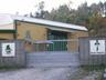 Escola Obradoiro