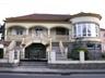 Casas Singulares (Camiño Grande)