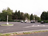 Cemiterio Municipal