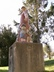 Monumento ó Pallaso