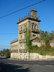 Torre Borrás